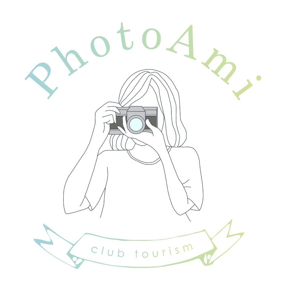 Photo Ami(フォトアミ)