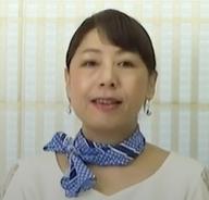 松山 裕子(まつやま ゆうこ)